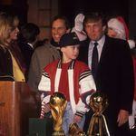 Trump Once Again Criticizes Canada — This Time, Over Home Alone 2