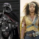 7 Unsung Women Of Star Wars Who Deserve More