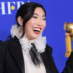 2020 Golden Globes: The Complete Winners List
