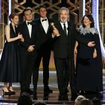1917 Wins Big At The Golden Globes Before Most Audiences Can Even See It