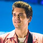 That Voicemail In Halsey's '3AM' Isn't Her Dad — It's John Mayer