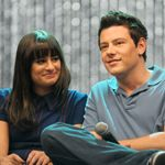 Lea Michele Says This Glee Scene Lets 'You See Finn's Heart'