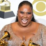 Lizzo Covers Harry Styles's 'Adore You,' Returning The Favor