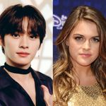 Bop Shop: Songs From Stray Kids, Alana Springsteen, NLE Choppa, And More