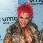 How P!nk's Can't Take Me Home Kicked Off A Career Of Triumphant Authenticity