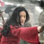 Here's When Mulan And Black Widow Are Hitting Theaters