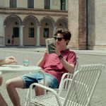 Grab The Tissues, The Call Me By Your Name Sequel Will Bring Back Timothée Chalamet