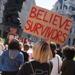 How To Support Sexual Violence Survivors While Social Distancing