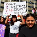 The Department Of Education Doesn't Want DACA Students To Receive Coronavirus Relief Aid