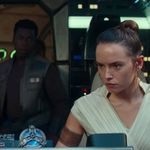 Star Wars: The Rise Of Skywalker Is Hitting Disney+ Two Months Early