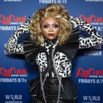 Heidi N. Closet, Drag Race Queen Of Many Names, May Have A New One In Store