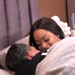 Sneak Peek: DJ Pauly D And Nikki Are 'Boo'd The F*ck Up' On Double Shot At Love