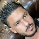 The 'Quarantine Beard': Should DJ Pauly D Keep His New Look — Or Ditch It Fast?