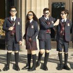 The Umbrella Academy Season 2 Release Date Announced With Adorable Dance Montage
