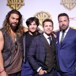 Justice League's Snyder Cut Is (Almost) Real — And HBO Max Plans To Release It