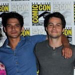 The Pack Is Back: The Teen Wolf Cast Is Reuniting For A Special Cause