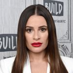 Lea Michele Apologizes For Glee Misconduct: 'I Clearly Acted In Ways That Hurt Other People'