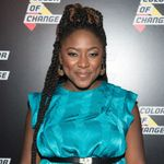 Alicia Garza Is Bringing Black Power From The Streets To The Polls