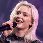 Zara Larsson's Clubby Call, Essential Listening By Ian Isiah, And More Songs We Love