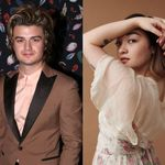 Joe Keery's Reinvention, Mxmtoon's Carly Rae Jepsen Collab, And More Songs We Love