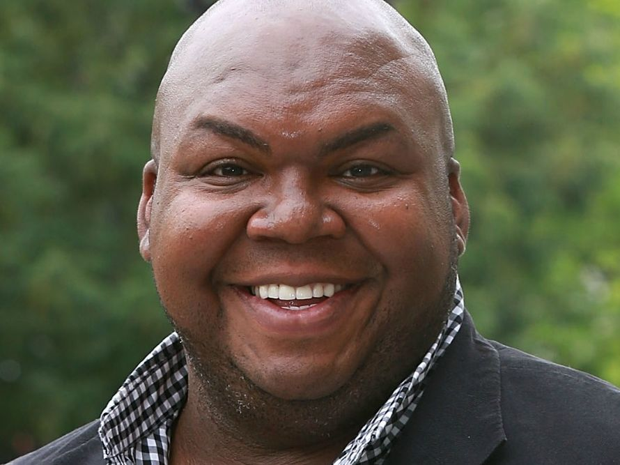 Suite Life\u0027 Stars Mourn The Loss Of Windell D. Middlebrooks