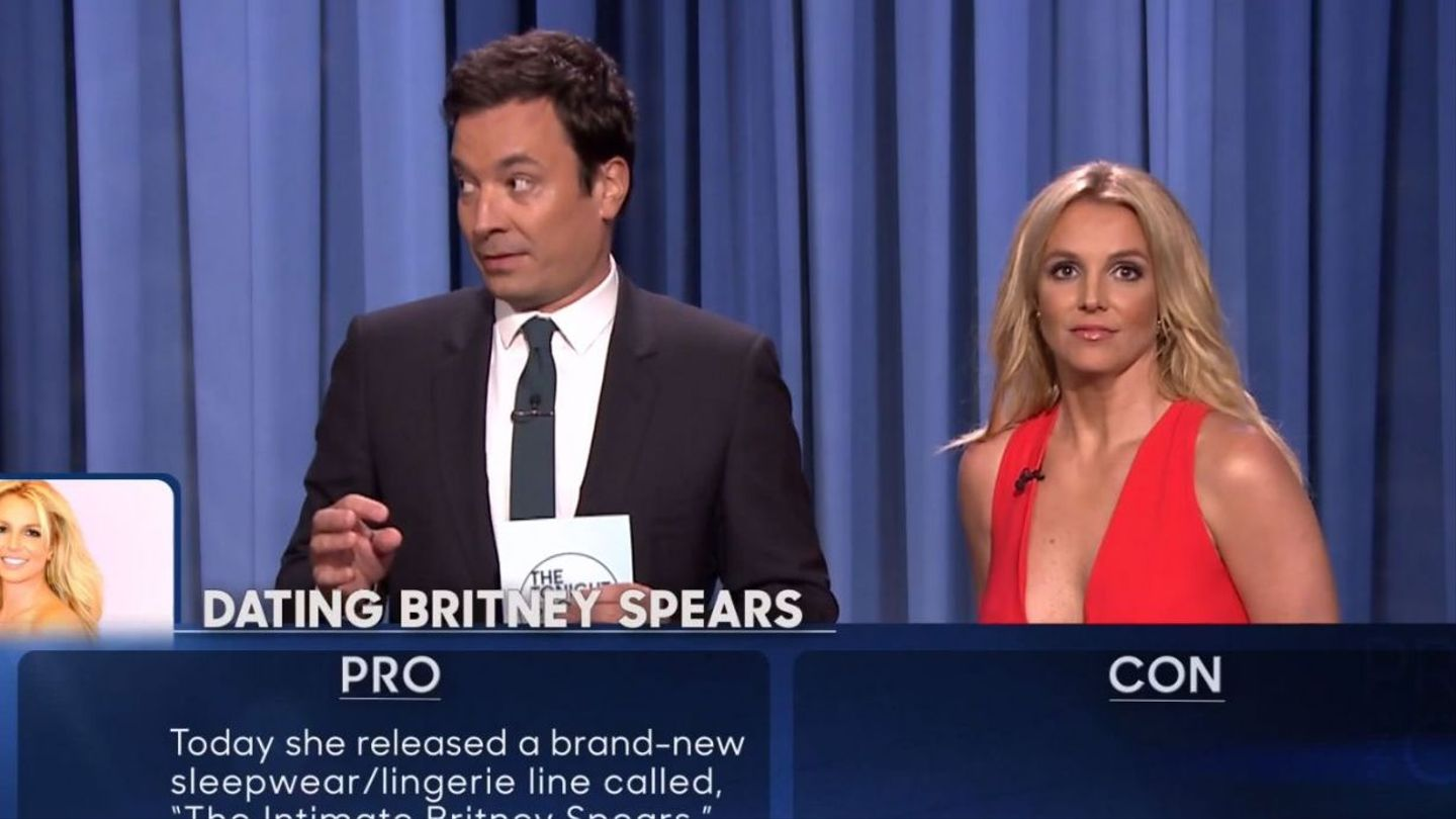 britney spears who is she dating now dating after divorce at 60