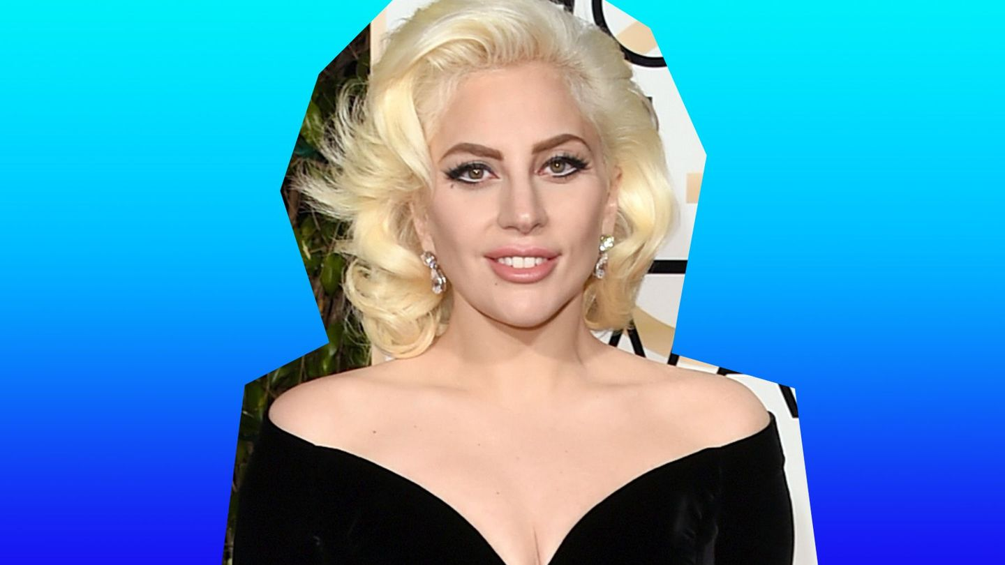 Lady Gaga Had Sex With Cuba Gooding Jr. In The Woods On American Horror Story