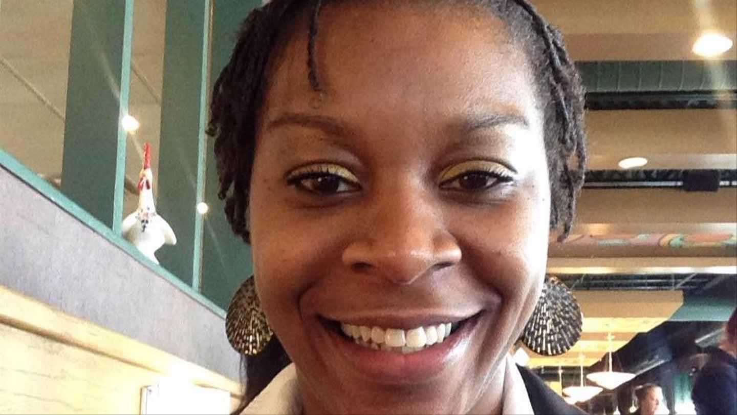 This Is Why Police Are Now Investigating Sandra Bland's Death As A Possible Murder