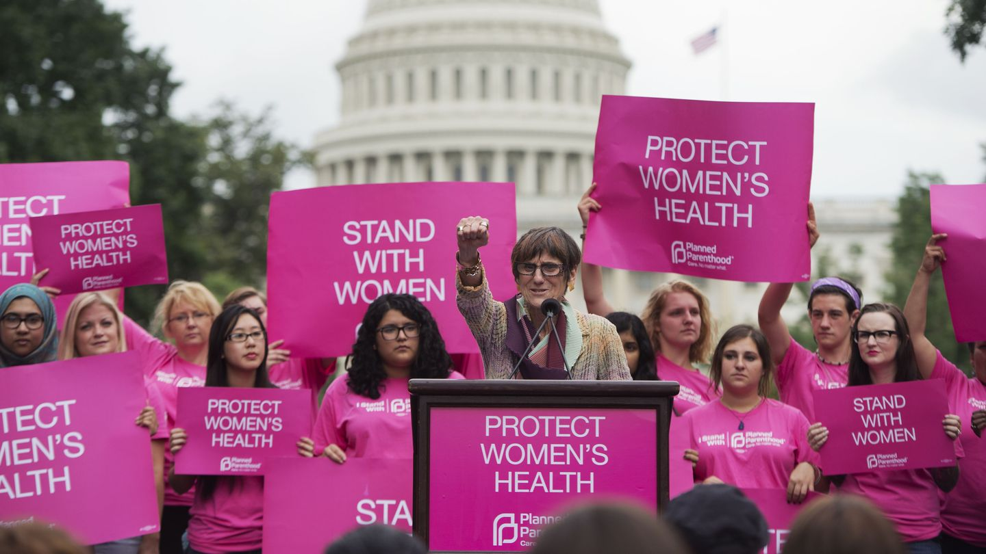 These Women Are Not Here For Your Abortion Stigma – Let Them Tell You Why
