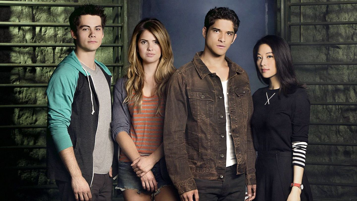 Scira Or Stalia: Who Has A Stronger Chance Of Surviving Their 'Teen Wolf' Senior Year?