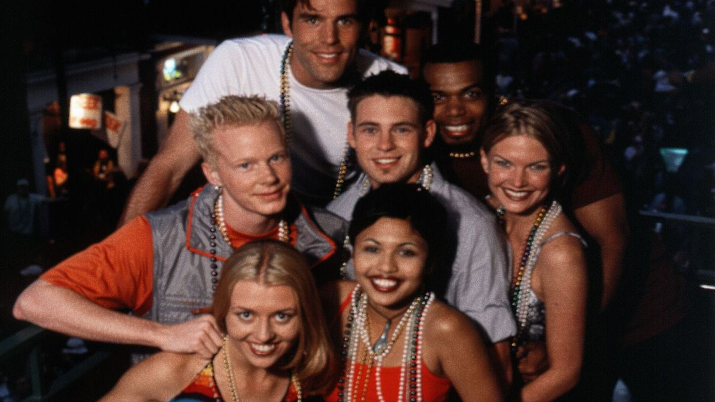 edited reality a look into mtvs the real world The real world: hawaii true confessions gives you an in depth look at what really happened and if you were a fan of this particular cast or the show in general, the book is definitely worth a look.