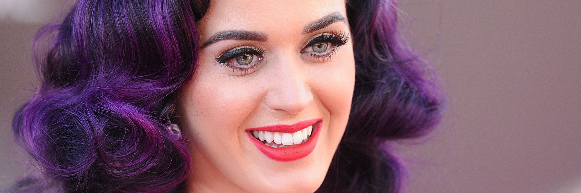 13 Secrets Nobody Tells You About Dyeing Your Hair A Crazy Color - Mtv