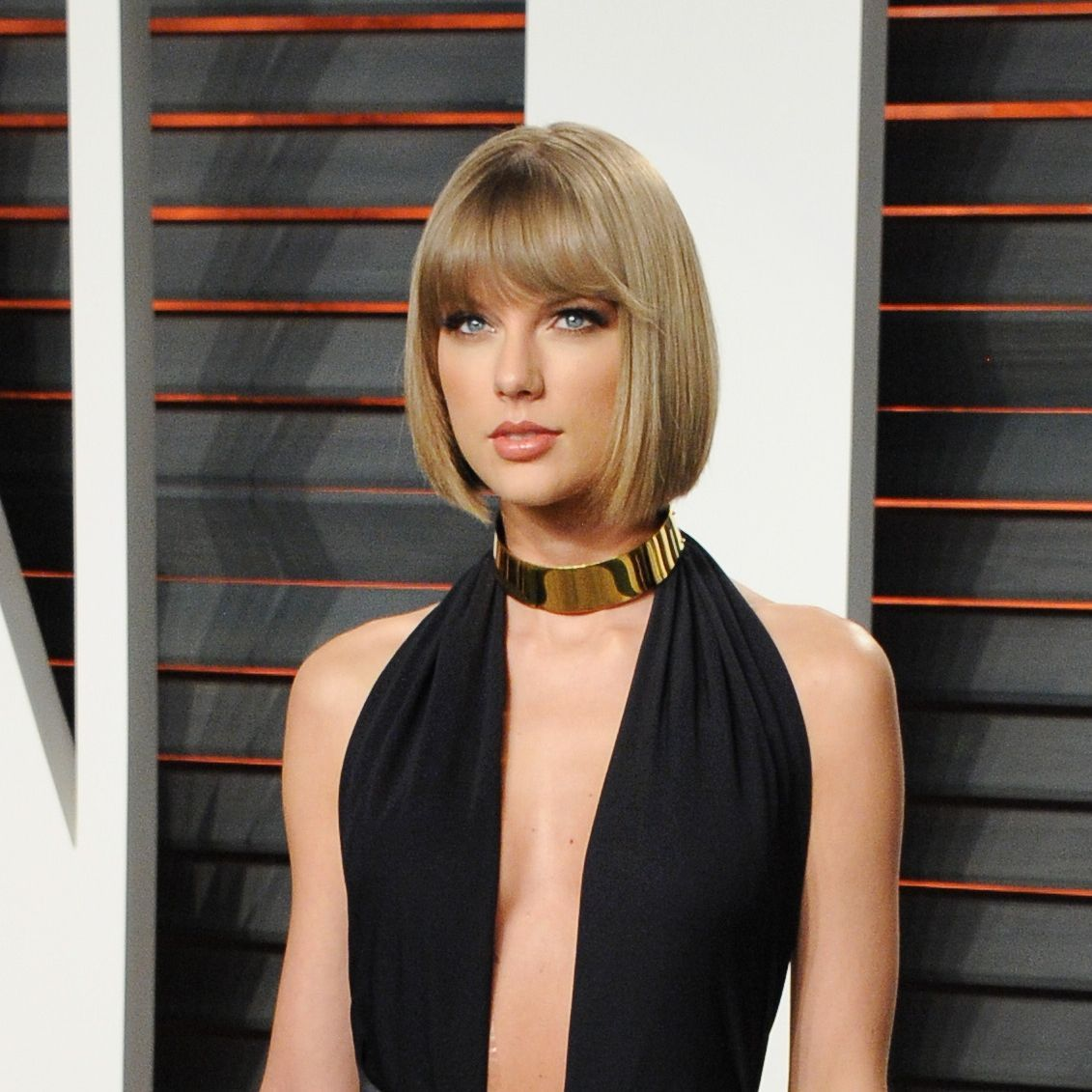 Forget Guys Taylor Swift S Been Singing About Her Hair All Along Mtv