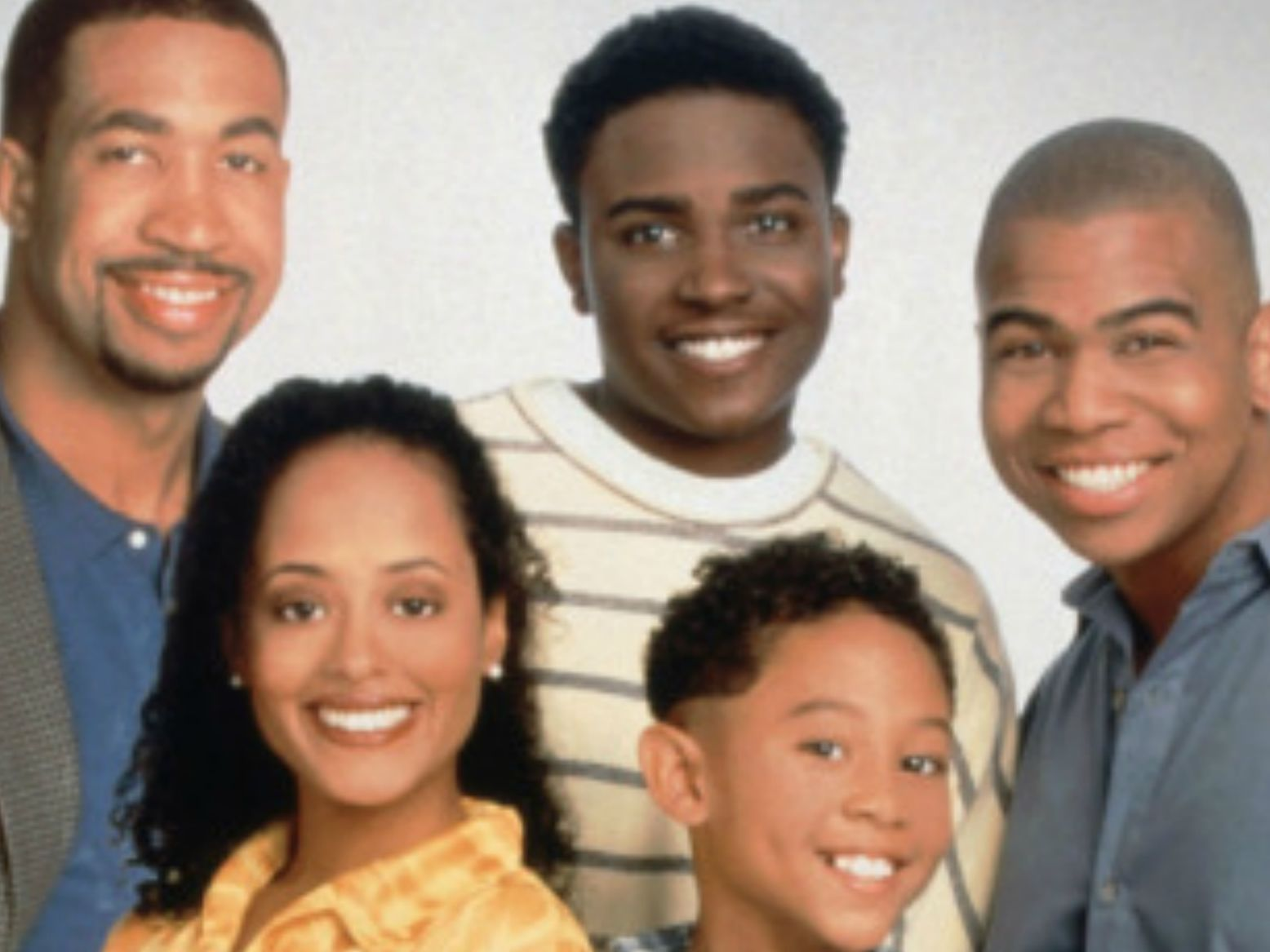 15 Disney Channel Shows From The 90s You Completely Forgot About