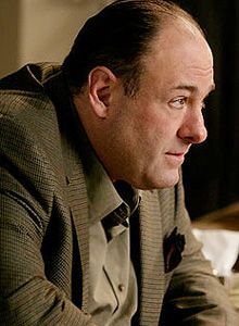Music on The Sopranos, Keep Me Hanging On - MTV