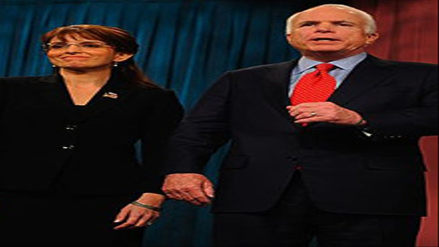 Snl John Mccain Pitches Jewelry And Himself Mtv