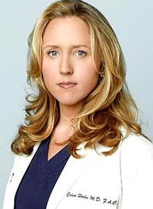Grey S Anatomy Shocker Dr Erica Hahn Fired Mtv