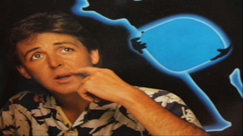 Erics Bad Movies: Under the Cherry Moon (1986) - MTV