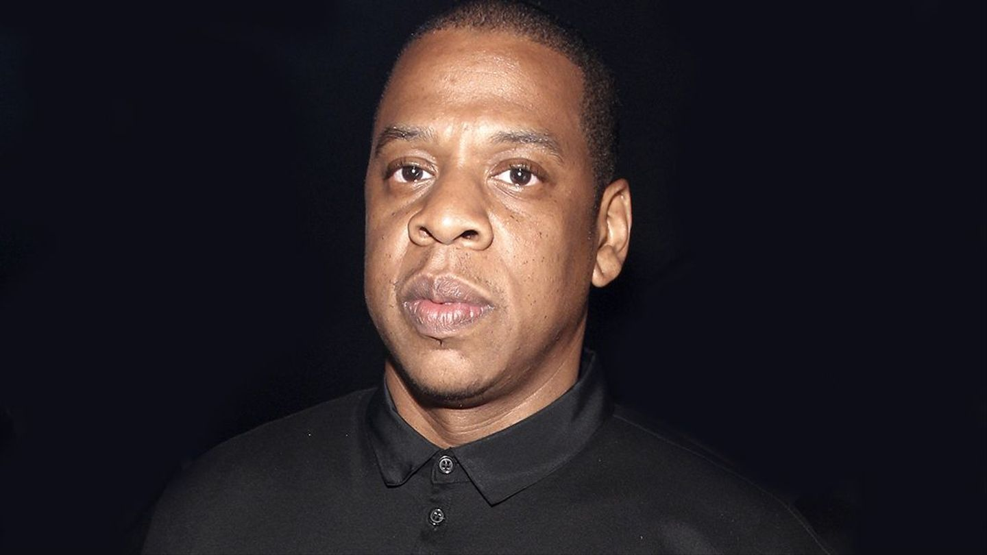 Jay z ranked all of his albums but do fans critics agree mtv malvernweather Choice Image