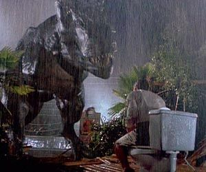 The 9 Most Horrific Deaths in the 'Jurassic Park' Movies - MTV