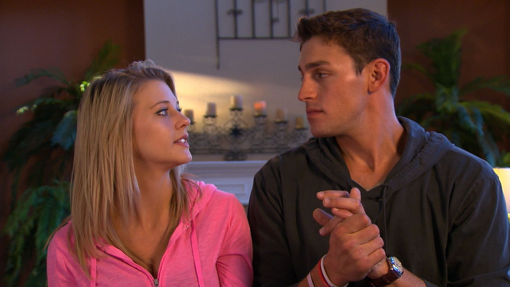 Real world skeletons tony and madison still hookup