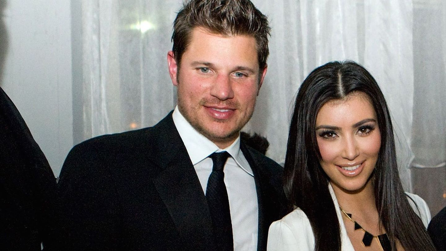 17 Bizarre Celebrity Couples From The 2000s That Time Forgot