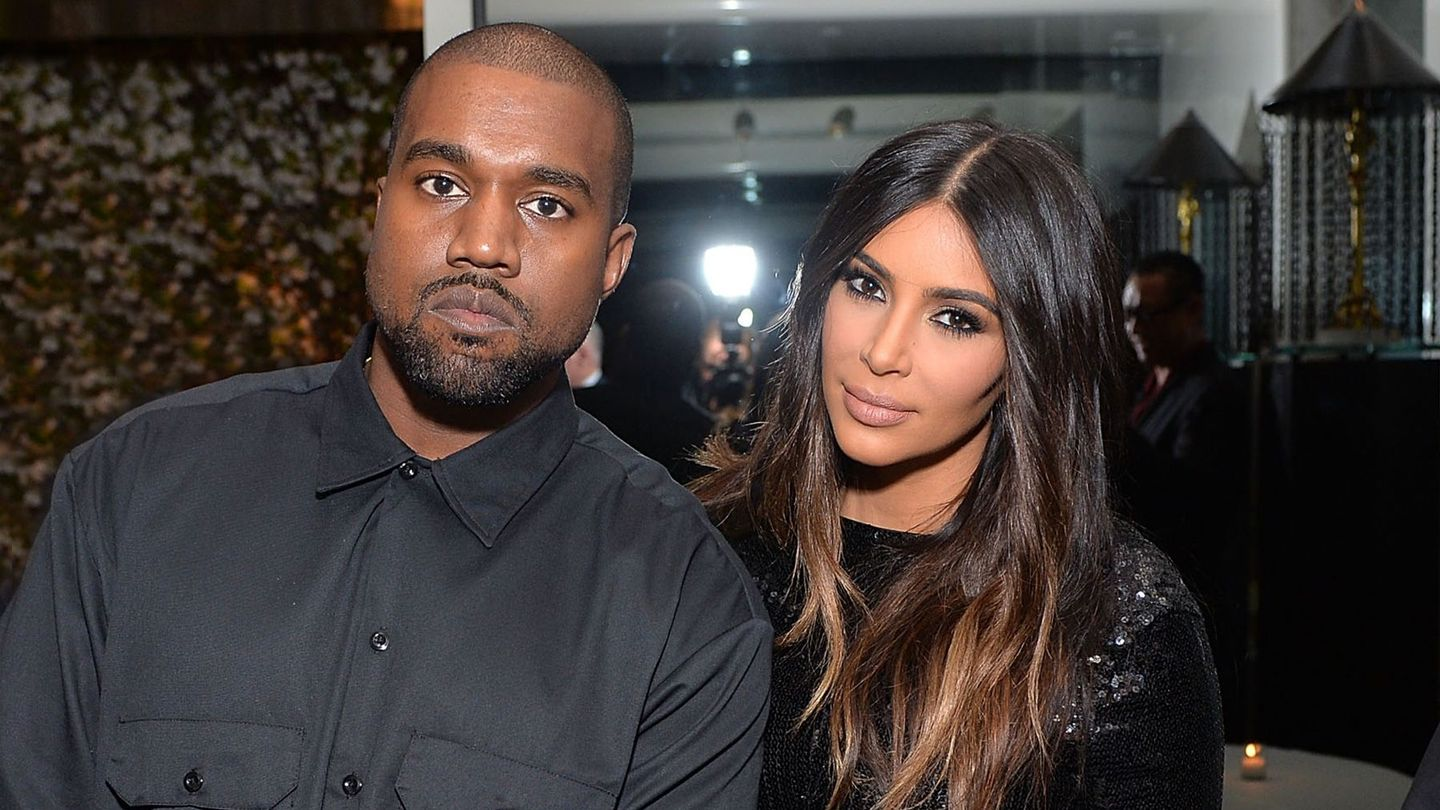 Kanye West Doesn T Have A Favorite Taylor Swift Song Mtv