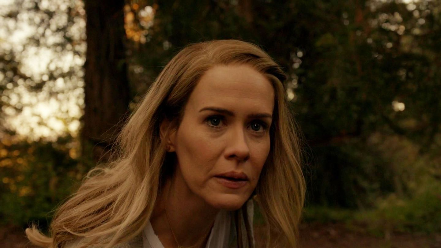 8 American Horror Story: Roanoke Theories So Crazy They're Probably True
