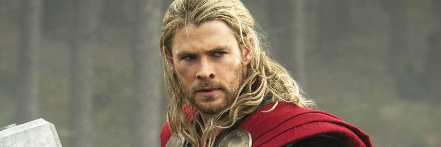 thor cut his hair in ragnarok and fans cannot deal - mtv