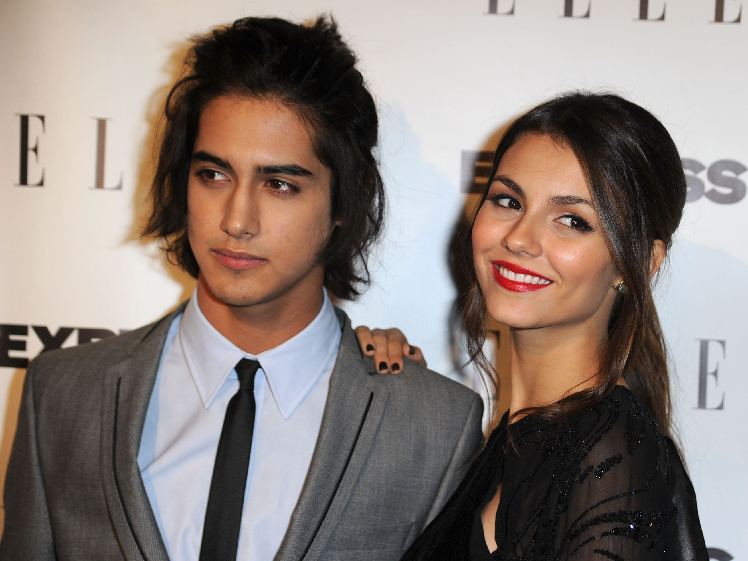Will tori and beck dating on victorious