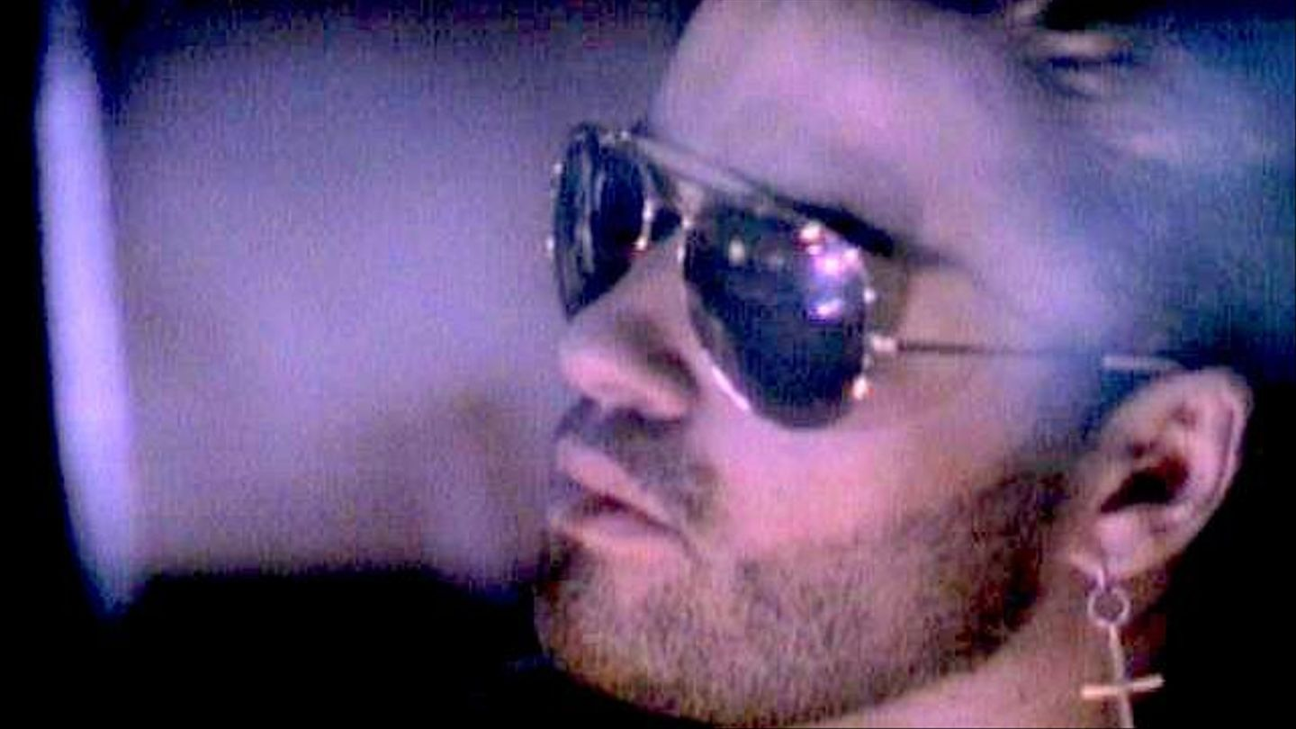George Michael Liked To Make Us Watch Mtv,Craigslist Houses For Rent Near Me By Owner