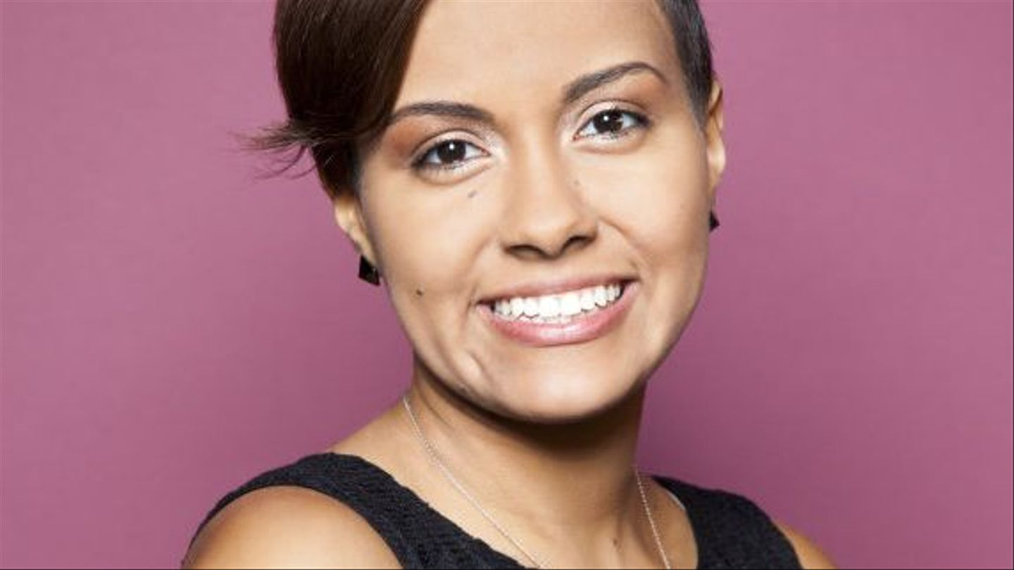 Teen Mom 3's Briana DeJesus Pregnant With Second Child