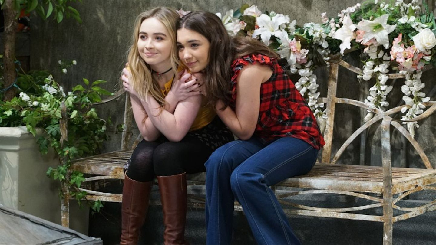 Girl meets world episode 1 season 1 full episode