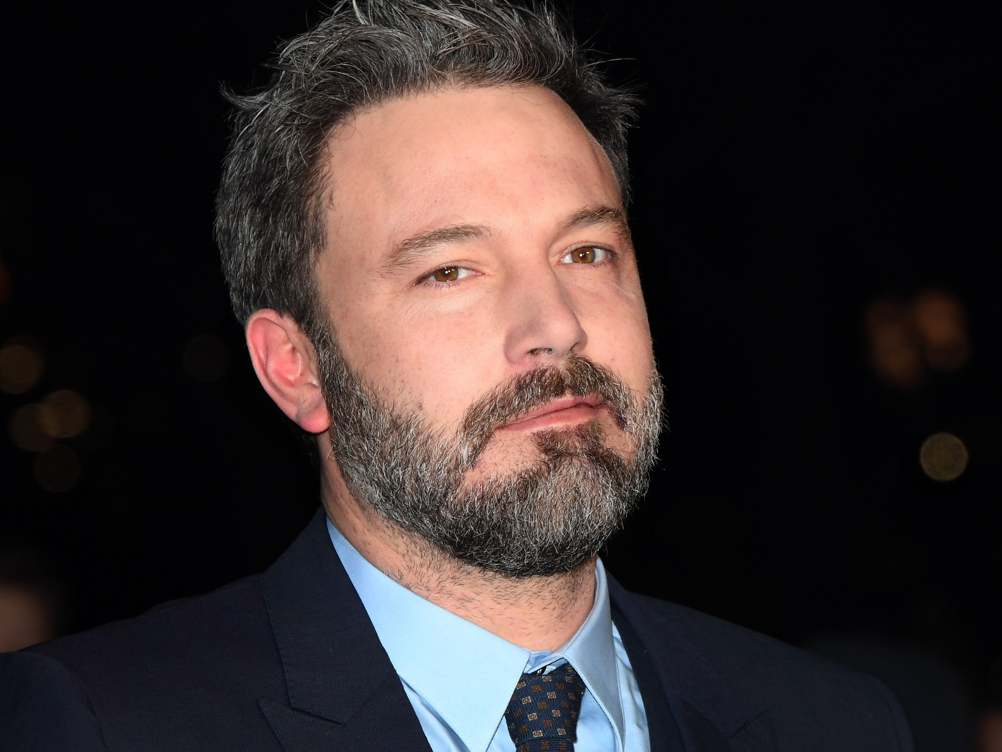mgid ao image mtv.com 218736?width=385&height=217&quality=.05&format=jpg ben affleck reacts to that 'sad ben affleck' meme, knows how to take
